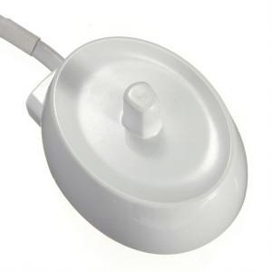 Индукционное зарядное устройство для электрических зубных щеток Orab-B Braun