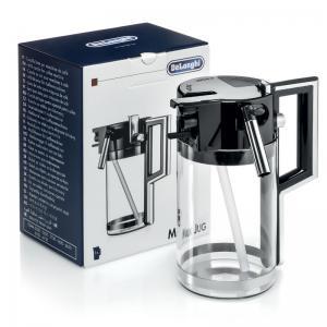 Капучинатор 5513211641 для кофемашины Delonghi Primadonna / Делонги Примадонна