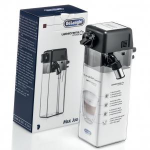 Капучинатор 5513294561 для кофеварки Delonghi Primadonna XS / Делонги Примадонна XS