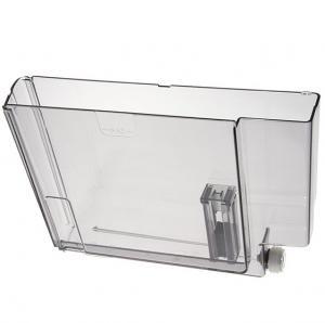 Бак для воды AS13200251 в кофеварку DeLonghi Magnifica / Делонги Магнифика