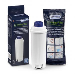 Фильтр воды 5513292811 для кофемашин DeLonghi / Делонги