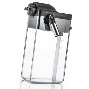 Капучинатор 5513296851 для кофемашины Delonghi Magnifica S / Делонги Магнифика С