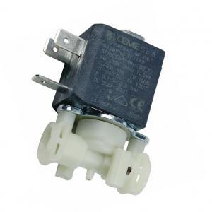 Электромагнитный клапан 5213218321 для кофемашины DeLonghi