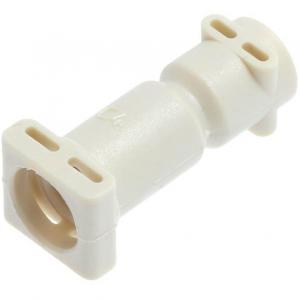 Соединитель 5 мм термоблока 5332239200 для кофемашины Delonghi / Делонги