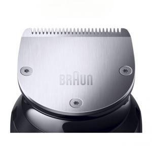 Насадка Braun 81695620 режущий блок