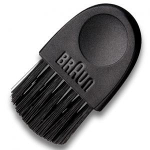 Щетка Braun 67030939 для очистки бритвы