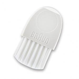 Щетка Braun 67030068 для очистки эпилятора