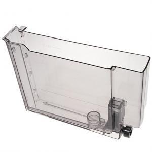 Бак для воды 7313254491 в кофемашину Delonghi ESAM6900