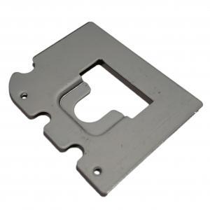 Пластина малая крепления термоблока Delonghi 3212110060