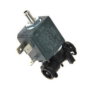 Электромагнитный клапан 5213218471 для кофемашины DeLonghi / Делонги
