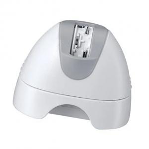 Точечная эпилирующая головка 67030790 для эпилятора Braun / Браун